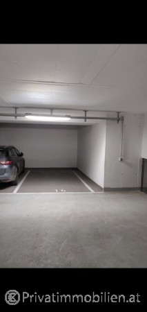 Parkplatz / Garage - 1100 Wien - 247564