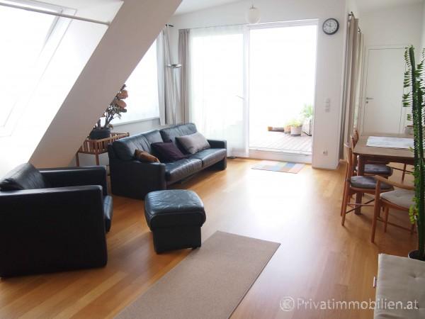 Eigentumswohnung - 1060 Wien - 247570