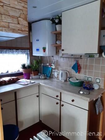 Haus / Einfamilienhaus und Villa - Kauf - 3061 Schönfeld - 247576