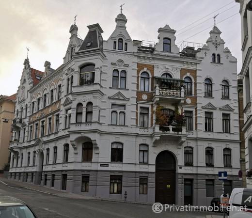 Bürofläche - 1120 Wien - 247578