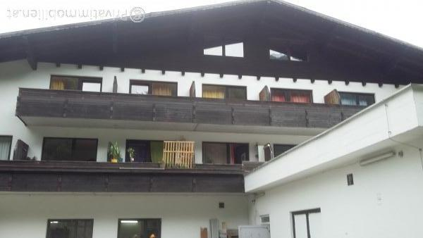 Eigentumswohnung - 4644 scharnstein - 247590