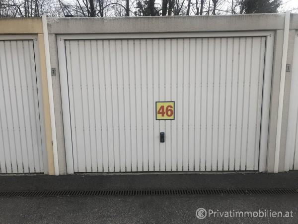 Parkplatz / Garage - 3372 Blindenmarkt - 247598