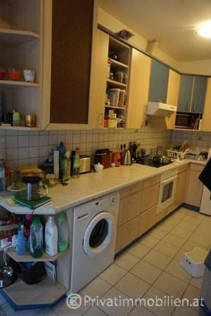 Eigentumswohnung - 1220 Wien - 247632