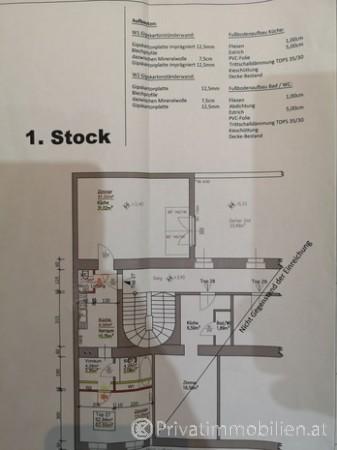 Eigentumswohnung - 1140 Wien - 247642