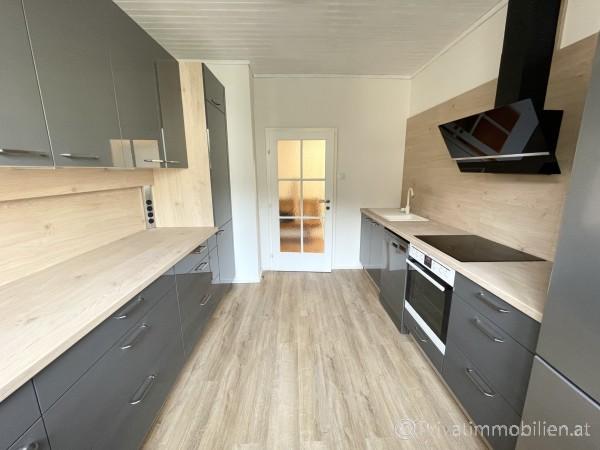 Mietwohnung - 3500 Krems - 247644
