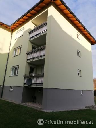 Eigentumswohnung - 2431 Kleinneusiedl - 247648