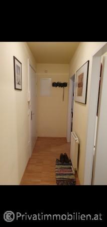 Mietwohnung - 1040 Wien - 247654