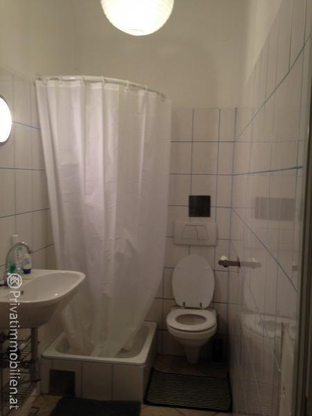 Eigentumswohnung - 1020 Wien - 247678