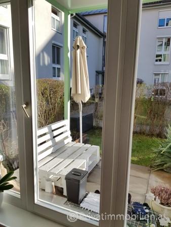 Eigentumswohnung - 3500 Krems an der Donau - 247684