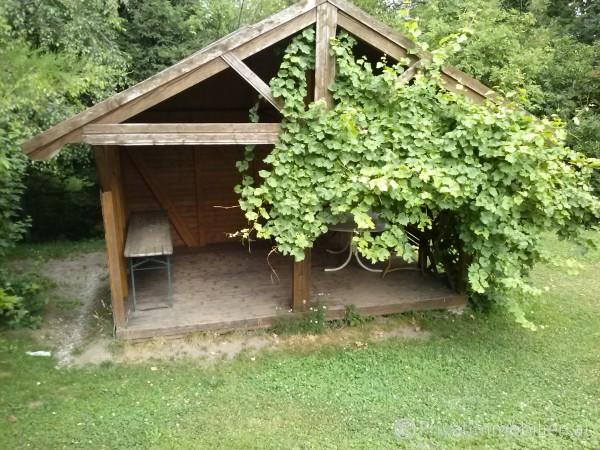 Eigentumswohnung - 8020 Graz - 247700