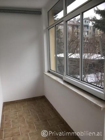 Mietwohnung - 6020 Innsbruck - 247736