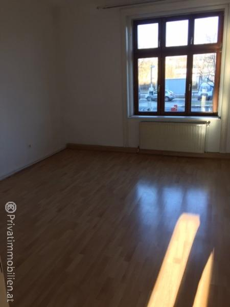 Mietwohnung - 1150 Wien - 247746