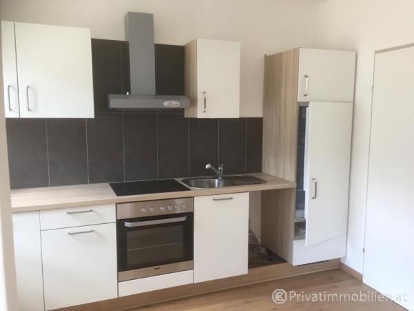 Bürofläche - 2103 Langenzersdorf - 247760