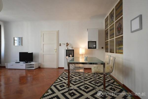 Eigentumswohnung - 1010 Wien - 247786