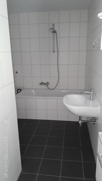 Mietwohnung - 6150 Steinach - 247788