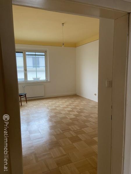 Mietwohnung - 1020 Wien - 247790