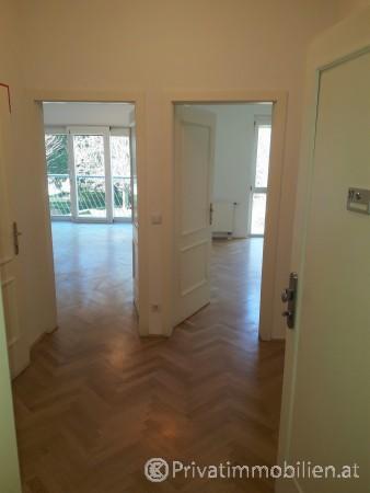 Bürofläche - 1190 Wien - 247810