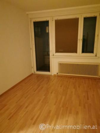 Mietwohnung - 1230 Wien - 247816