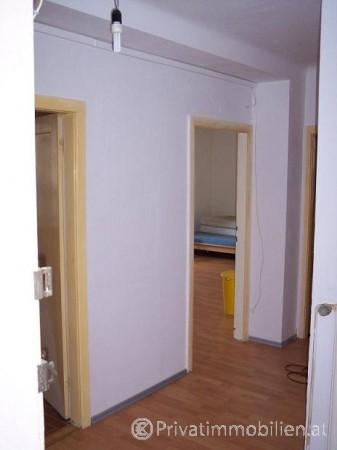 Eigentumswohnung - 1120 Wien - 247822