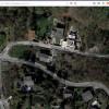 Grundstück für Einfamilienhaus / Villa - 2402 Haslau an der Donau - Bruck an der Leitha - 1341.00 m² - Provisionsfrei