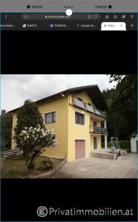 Anlageobjekt / Haus - 2860 Kirchschlag - 247862