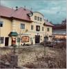 Mietwohnung - 3335 Weyer - Steyr Land - 114.00 m² - Provisionsfrei