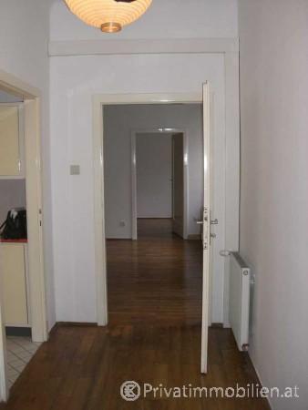Mietwohnung - 1040 Wien - 247884