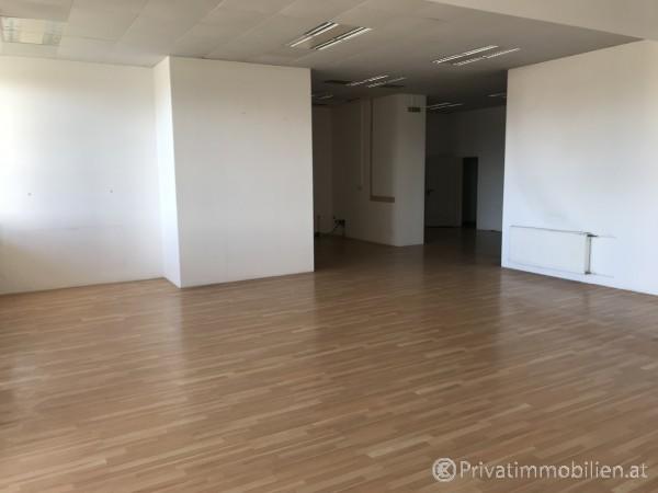 Geschäftslokal - 4400 Steyr - 247898