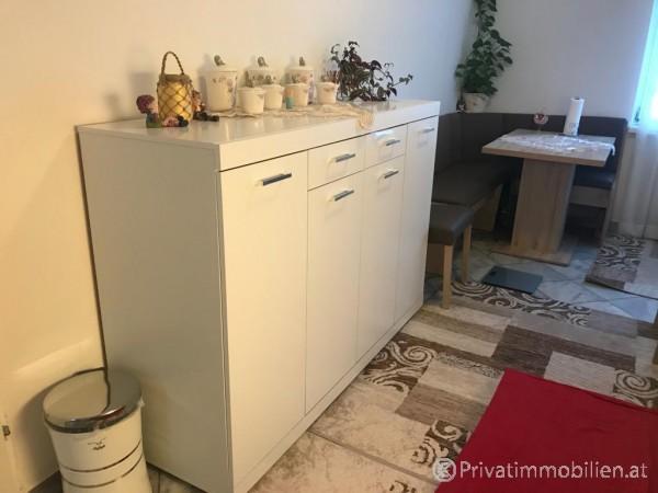Mietwohnung - 1100 Wien - 247942
