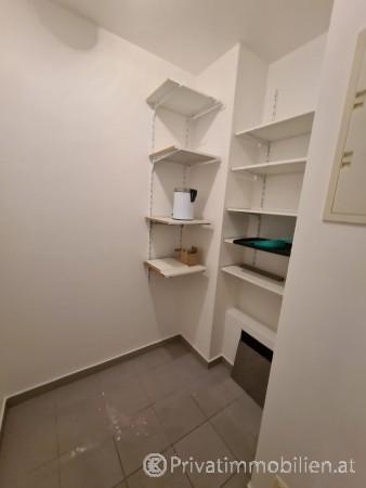 Mietwohnung - 1060 Wien - 247948