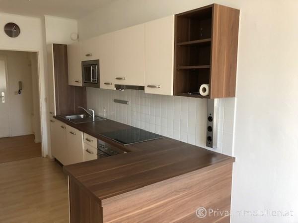 Mietwohnung - 2700 2700 Wiener Neustadt (Niederösterreich) - 247970