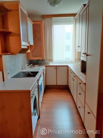 Mietwohnung - 1160 Wien - 42 m² - 247996 - PRIVAT