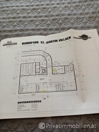 Eigentumswohnung - 9500 Villach - 248006