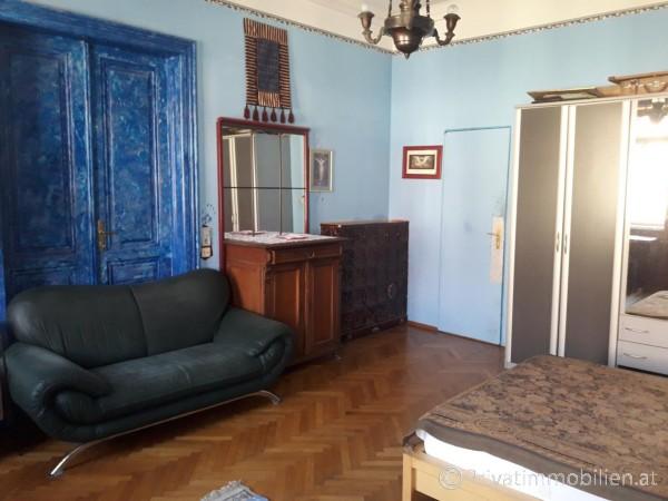 Wohngemeinschaft - 1180 Wien - 248016