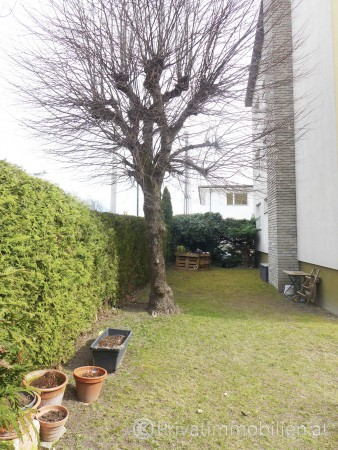 Eigentumswohnung - 6020 Innsbruck-Stadt - 248022