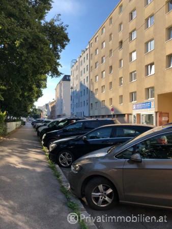 Mietwohnung - 1100 Wien - 248056