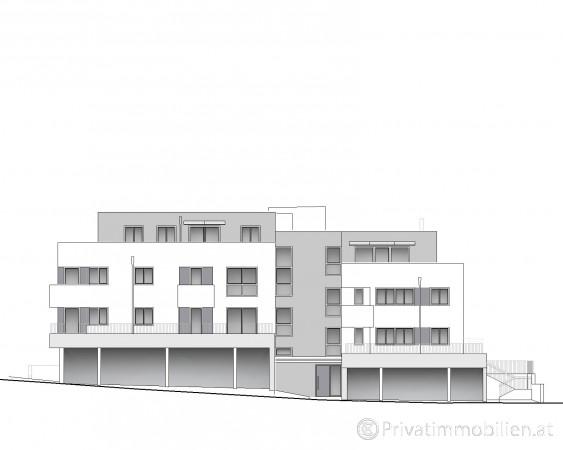 Eigentumswohnung - 4400 Steyr - 248086