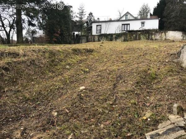 Grundstück für Einfamilienhaus / Villa - 3001 Mauerbach - 248098