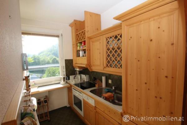 Eigentumswohnung - 4820 Bad Ischl - 248100