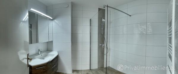 Mietwohnung - 9020 Klagenfurt - 248112