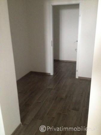 Mietwohnung - 2700 Wiener Neustadt - 248122