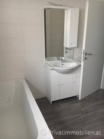 Mietwohnung - 2700 Wiener Neustadt - 248124