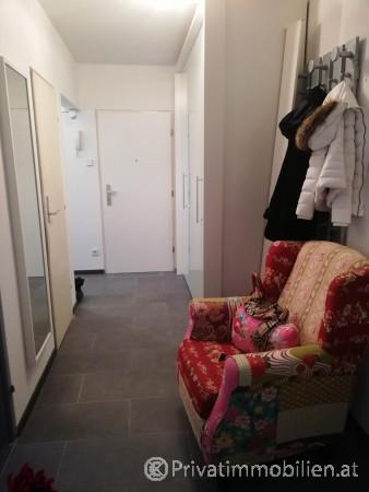 Mietwohnung - 1230 Wien - 248152