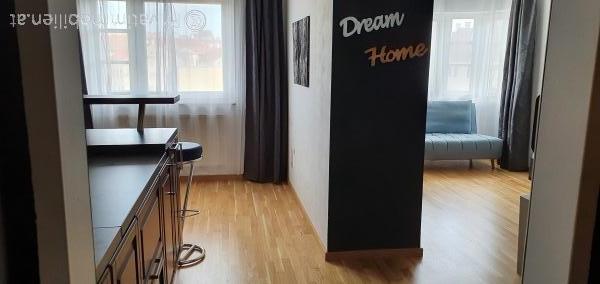 Eigentumswohnung - 1170 Wien - 248184