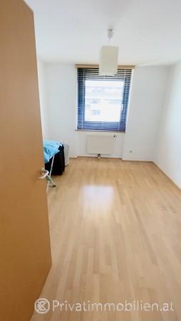 Mietwohnung - 1220 Wien - 248188