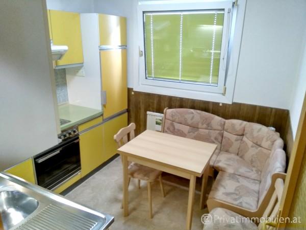 Mietwohnung - 1100 Wien - 248200