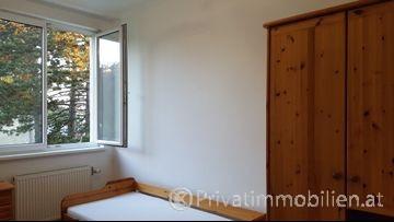 Mietwohnung - 1140 Wien - 248202