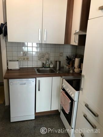 Mietwohnung - 1020 Wien - 248312