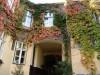 Mietwohnung - 1140 Wien - Penzing - 58.00 m² - Provisionsfrei