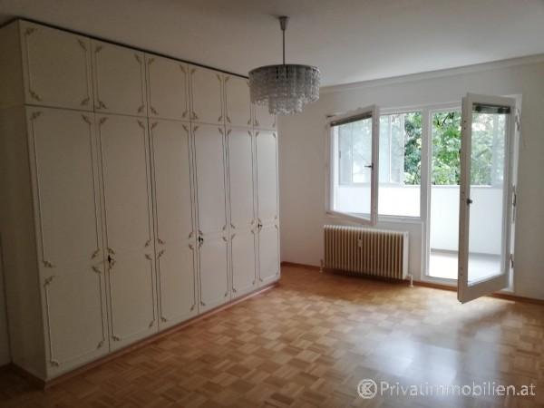 Eigentumswohnung - 1050 Wien - 248332